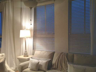 Blinds in Hoover, AL