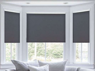 Fabric Shades in Hoover, AL